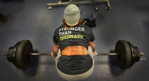 goldsgym-back-training
