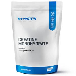 myprotein-creatine