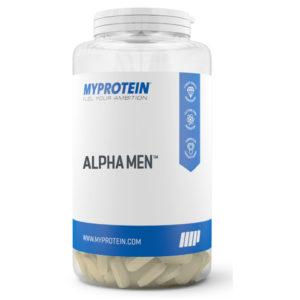 myprotein-alphamen