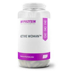 myprotein-active-women