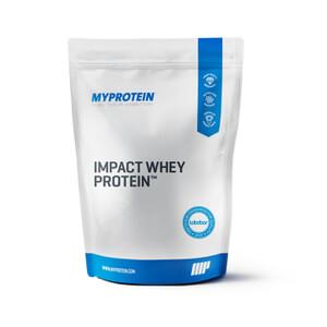 myprotein-impact-whey