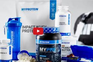 myprotein-best-buy