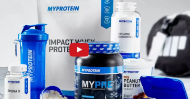 myprotein-best-buy