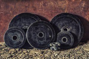gym-myprotain